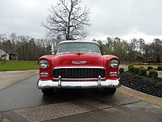 1955 Chevrolet Bel Air for sale 100861719